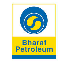 BPCL Recruitment bharatpetroleum.com  or bpclcareers.in