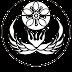 Logo Dharma Wanita Free Download CorelDraw