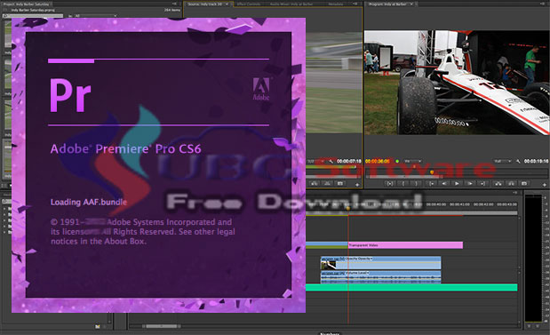 Download Gratis Adobe Premiere Pro CS6 Full Keygen [www.ubg.download]