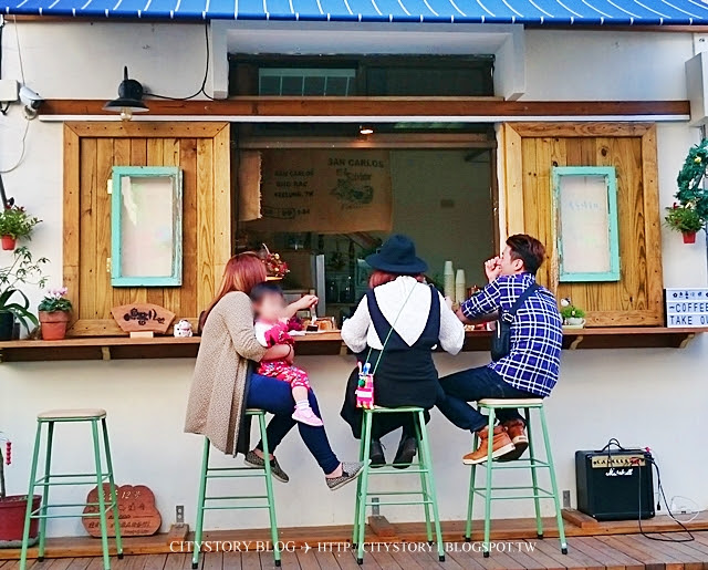 【彰化員林美食餐廳】魚蕾12號-員林巷仔內超可愛隱藏版甜點小屋