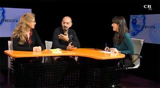 http://tvcostabrava.xiptv.cat/l-entrevista/capitol/l-entrevista-la-biblioteca-de-sant-feliu-presentara-el-llibre-bibliorelats