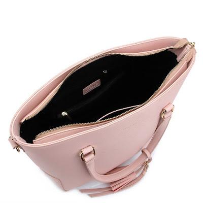 Handbag Raya Creola Loa Pink Dari Mizzue Malaysia , Mizzue Malaysia, www.mizzue.com.my , mizzuemy , handbag , handbag cantik bergaya, handbag murah, handbag untuk wanita moden , Beg Tangan Raya Creola Loa Pink Dari Mizzue Malaysia , Beg Tangan Terkini , Beg Tangan Untuk Wanita Moden