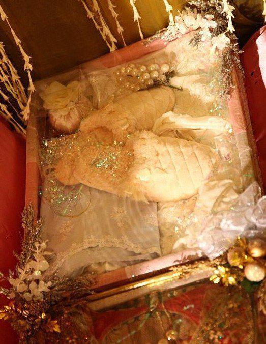 Wedding snaps wedding snaps junglespirit Choice Image
