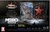 Metro Exodus Aurora Limited Edition: revelado bônus de pré-venda