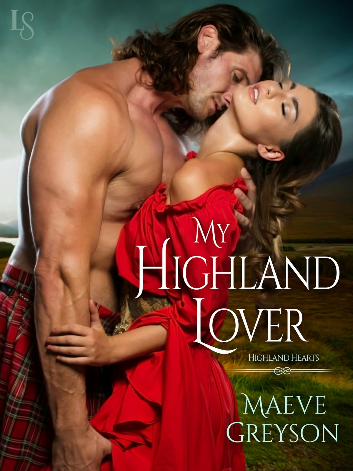 Historical, Romance, Highland, excerpt, book, giveaway,