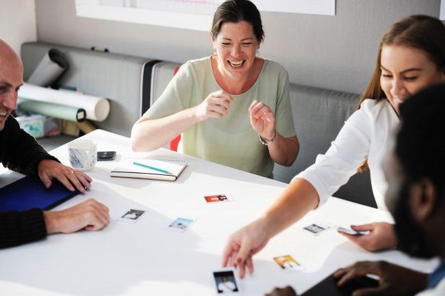 4 Petua Mujarab Dalam Copywriting Sebagai Daya Tarikan Pelanggan