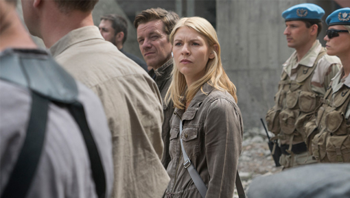 Carrie_Homeland_seasonfive_episodetwo