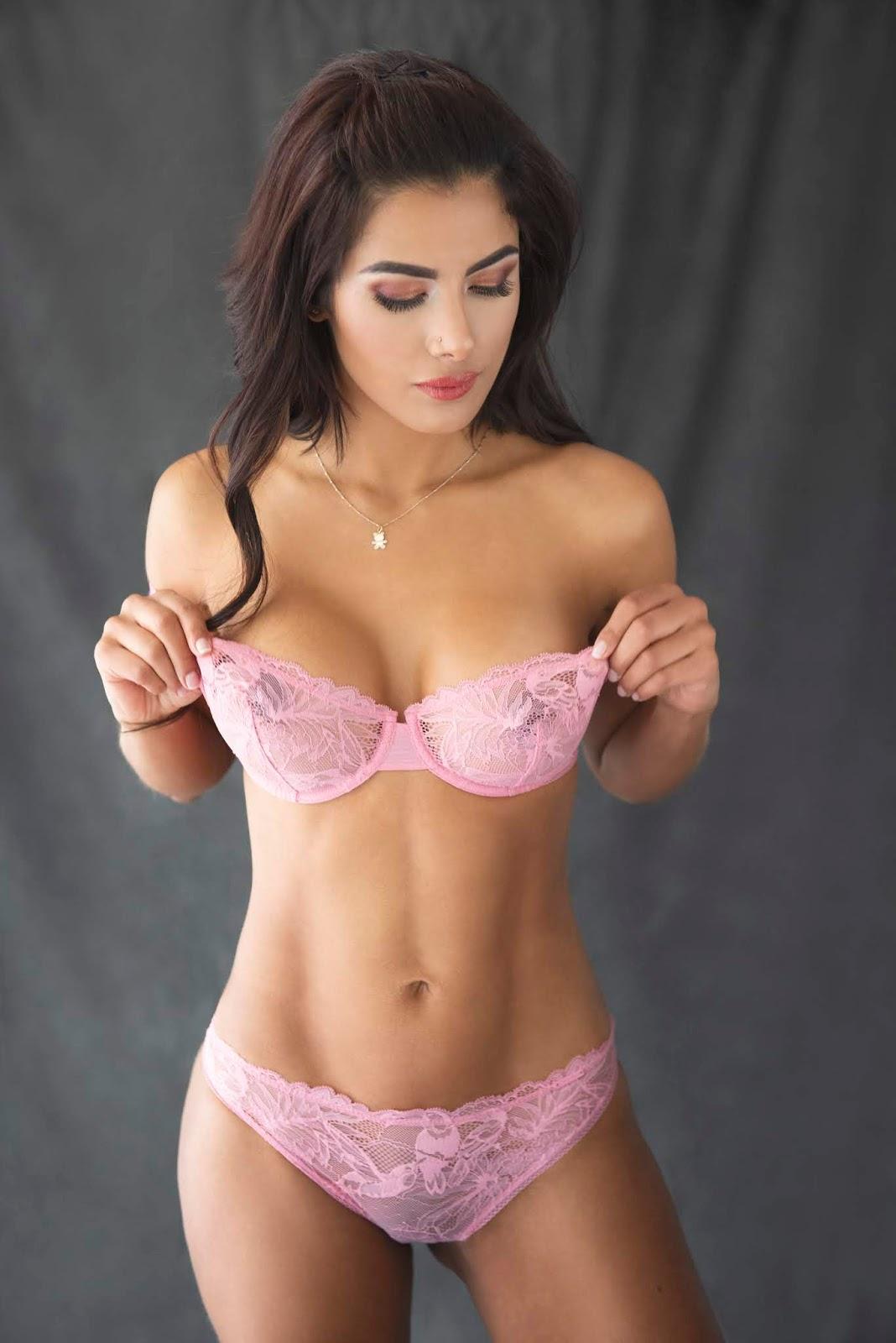 Los mejores cuerpos de Colombia
