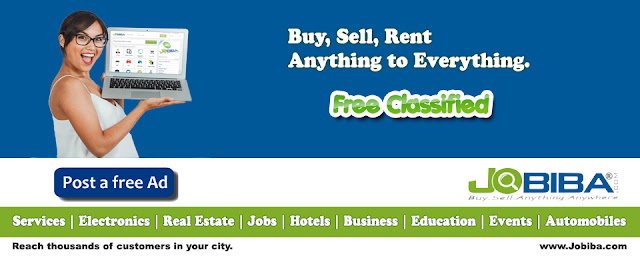 Best free classified ads websites