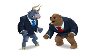 Stock Market Tips, BSE, NSE, Share Trading Tips, Midcap, Smallcap