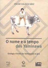 YAMINAWÁ-1