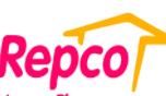 Repco Home finance Recruitment 2018 - Walk in Interview