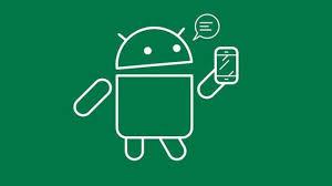 Daftar Lengkap Kode Panggilan Rahasia Android [Untuk Semua Perangkat Android]