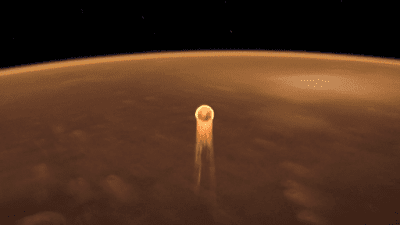 insight_01_atmosphere-900.png