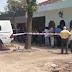 (video) SÁENZ PEÑA - CONMOCIÓN POR EL CRIMEN DE LA DOCENTE JUBILADA MARY FERREYRA: LA POLICÍA SIGUE EN EL LUGAR DEL HOMICIDIO