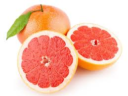 BEWARE OF GRAPEFRUIT AND SOME THINGS WHILE DOING BIRTH CONTROL