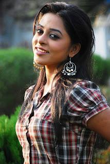 Jyotika Jyoti Bangladeshi Actress Biography Hot Images
