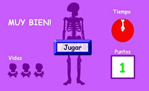 http://www.juegosarcoiris.com/juegos/cuerpo/huesos/