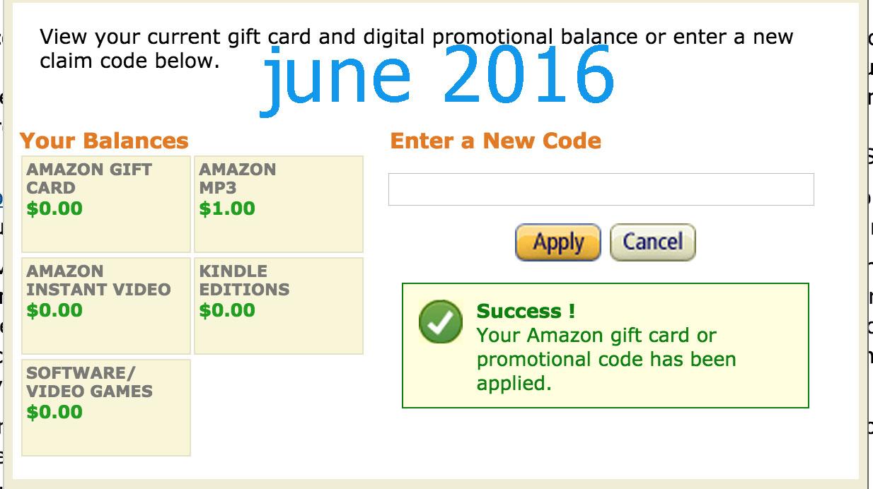 Amazon coupon generator online