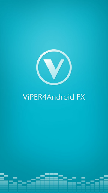 viper4android fx splash