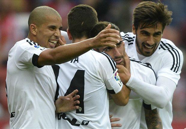El Valencia llega a un acuerdo estratégico con Dentsu Sports Asia