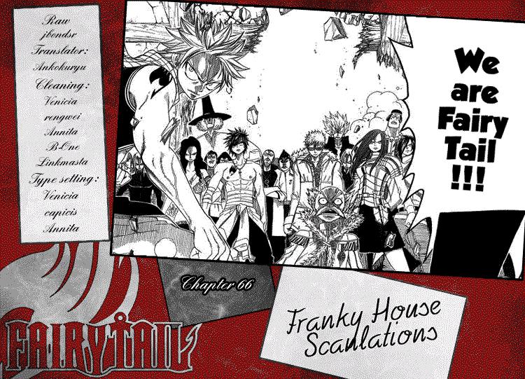 Fairy Tail Bahasa Indonesia - www.mangaku.in - Jika Gambar Tidak Keluar, Silahkan Tekan F5