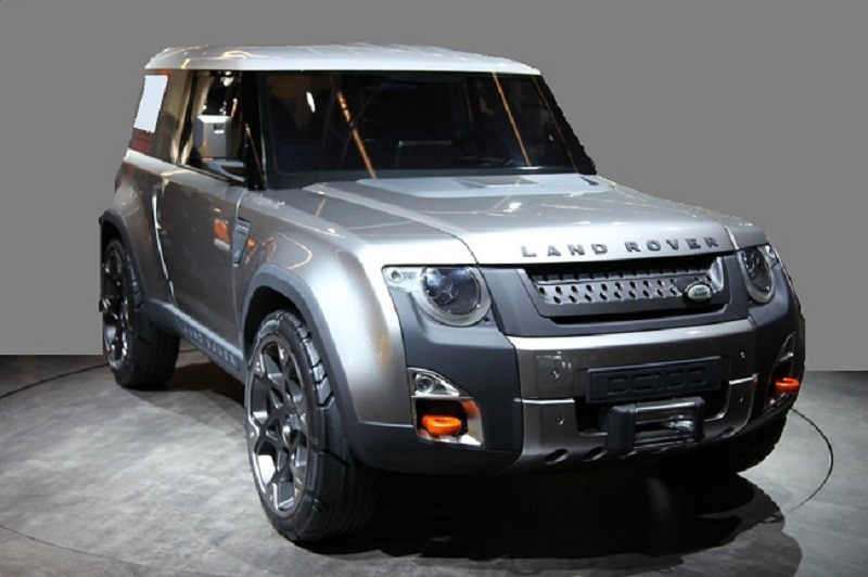 land rover service preston