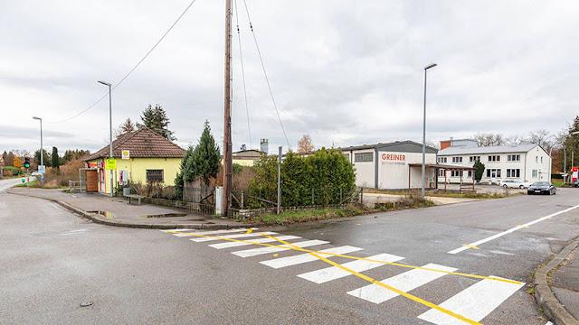 Ayuntamiento alemán obliga a ciudadanos a ceder sus casas de alquiler municipal para refugiados