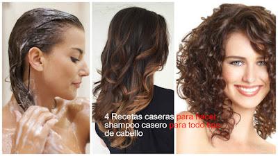 cabello-tips