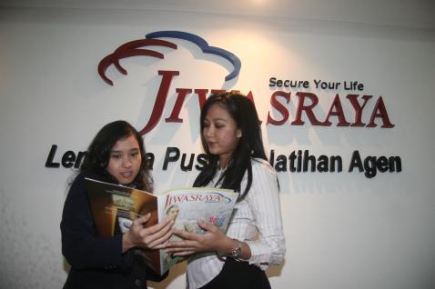 Lowongan Kerja BUMN Terbaru PT.Asuransi Jiwasraya 2017