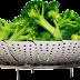 brokolinin faydalari nelerdir