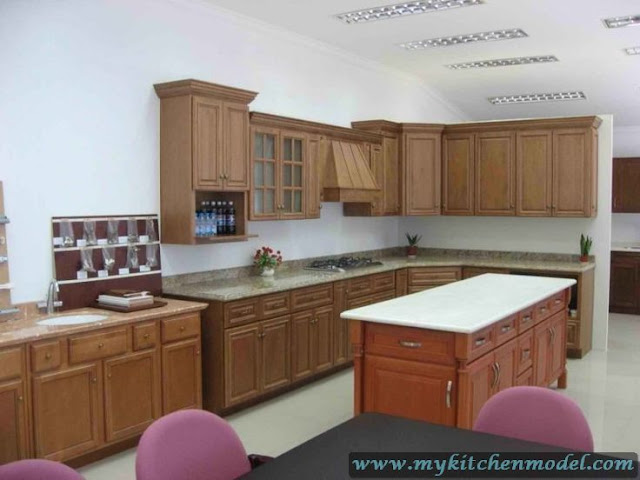 Refurbished Kitchen Cabinets For Sale