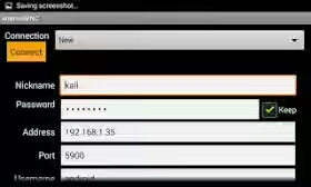 how to Install Kali Linux on Andoid Device Easily With Rooted Phone Without Computer