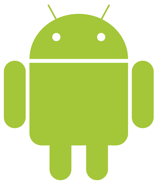 Android Review