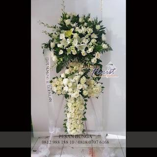 Jual standing flowers Murah, Jual standing flowers mewah, Flowers Advisor,