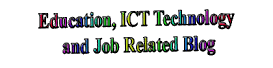 Samagra Shiksha:Diksha:Educational:ICT-Technology: Job