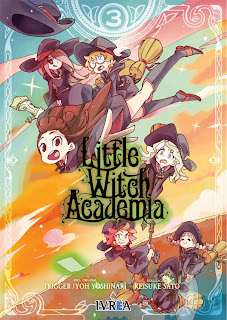 https://nuevavalquirias.com/little-witch-academia.html