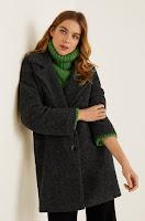 haine-de-iarna-femei-de-firma-9