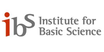 Young Scientist Fellowship 2019 । Institute for Basic Science