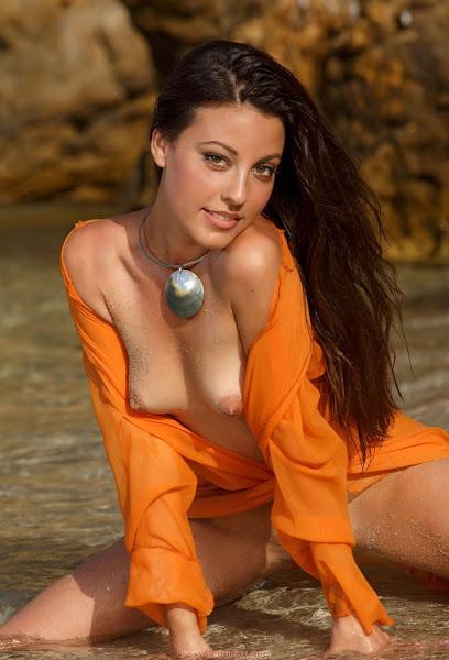 可爱的女孩 - sexy lorena - all i want is sex - ( 15 pics )