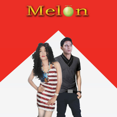Download Lagu Mahesa Melon Band Full Album