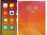 Fastboot To EDL Xiaomi Mi4,Mi3 Without Test Point