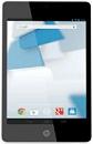 harga tablet HP Slate8 Pro terbaru