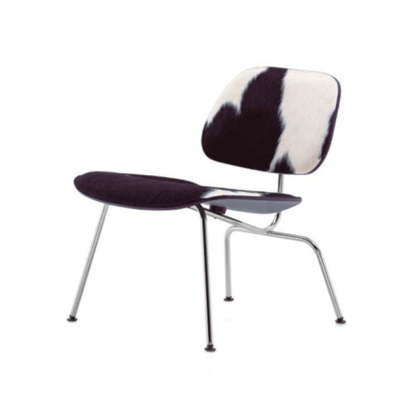 Cheap Modern OFFICE FURNITURE Lobby Chairs On Sale Best Office