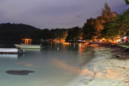 PAKEJ PERCUTIAN ACEH, INDONESIA 5D 4N TSUNAMI + SABANG TOUR ( ACEH TRAVEL AGENCY )
