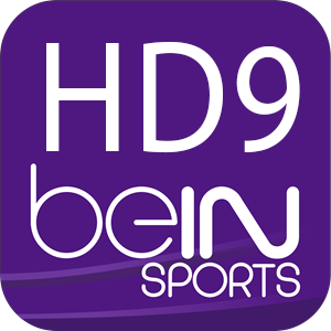 BeIN SPOPTS 9 HD Live