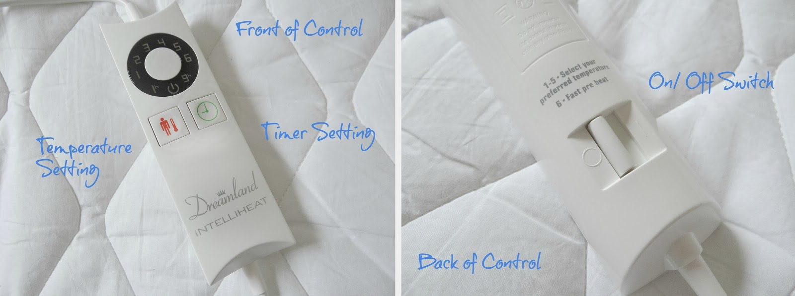 safe electric blanket, warm winter low electricity cost, heated blanket