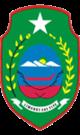 Informasi dan Berita Terbaru dari Kabupaten Halmahera Timur