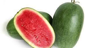 Cara mengobati sipilis dengan menggunakan buah semangka