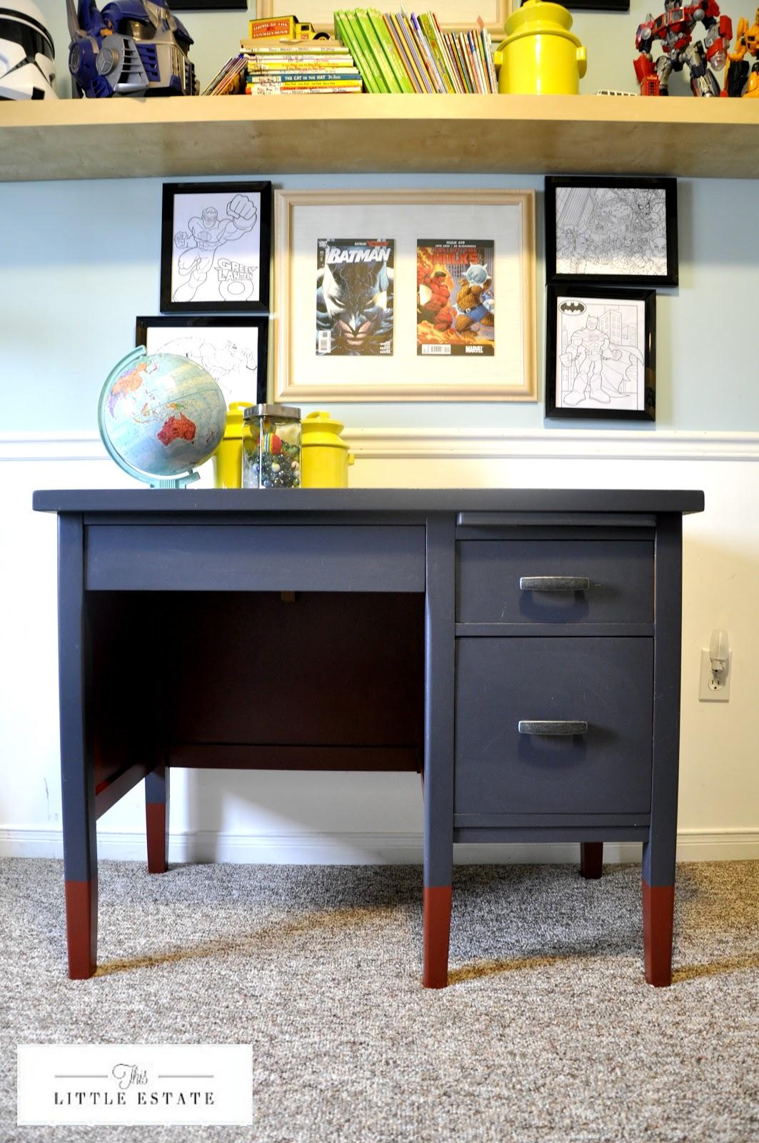 9ed6975a42115 Desk For Boys Desk Top Design Pink Student Desk Health Benefits Of ...